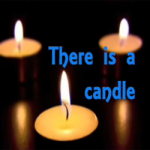 Carry Your Candle music