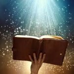 Bible Info topics