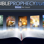 Bible Prophecy - Signs of the End Times