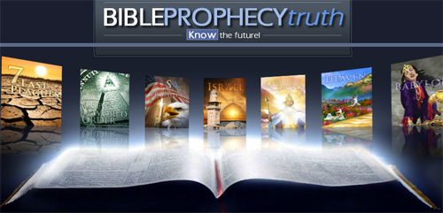Bible Prophecy Truth