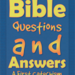 Bible Questions and Bible Answers