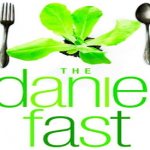 """Daniel Fast"" Diet :  Weight Loss & Health Benefits"