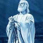 Daniel Prophecy Lesson 7