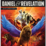 Share Daniel and Revelation Bible Study Lessons - Print Instructions
