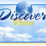 Discover Online Bible Study