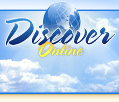 DISCOVER BIBLE STUDY GUIDES PDF DOWNLOAD