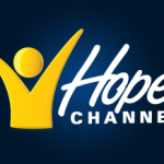 Hope TV Channel English