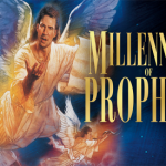 Millenium of Prophecy angels