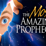 Most Amazing Bible Prophecies