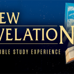 New Revelation Bible Prophecy