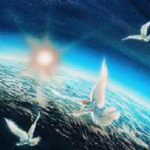 Revelation Prophecy Lesson 16 3 Angels