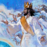 Revelation Prophecy Lesson 19 Jesus 2nd coming