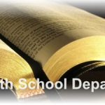 Sabbath School Department