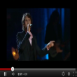 Josh Groban – You Raise Me Up Video & Lyrics