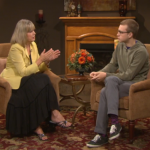 Watch Angus T Jones Interview - SDA Conversion