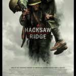 "Mel Gibson's ""Hacksaw Ridge"" Movie: Desmond T. Doss True Story Documentary Video"