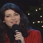 Jennifer LaMountain Christmas Concert