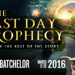 The Last Day of Prophecy with Pastor Doug Batchelor