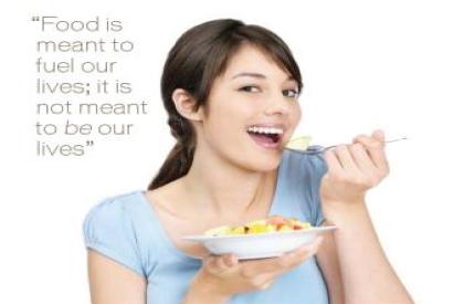 concerta long term weight loss