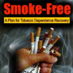 Free Quit Smoking Tips