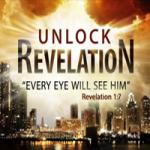 Unlock Revelation Bible Seminar